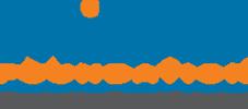 Mido Foundation Logo